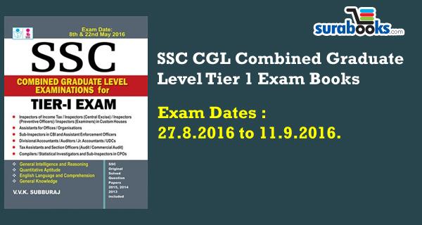 ssc-cgl1-1