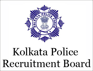 Kolkata Police Recruitment 2018 Apply for 75 Civic Volunteers Posts