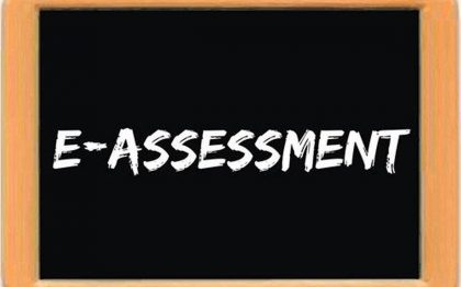 National e-assessment centre