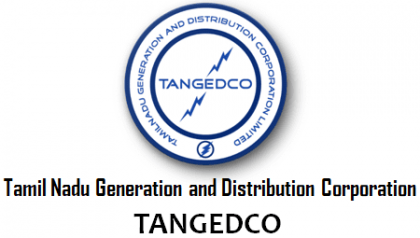TANGEDCO Recruitment 2020 2900 Field Assistant (Trainee) Posts