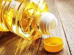 PM Modi announces mission to make India self-sufficient in edible oils -  Times of India